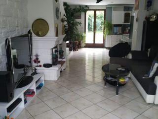 Maison Villargondran (73300)