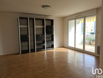 appartement à La Montagne (44)
