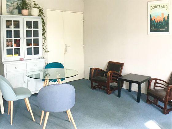 Vente appartement 4 pièces 78,83 m2