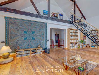 maison à Coise-Saint-Jean-Pied-Gauthier (73)