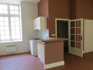 Appartement Carcassonne (11000)
