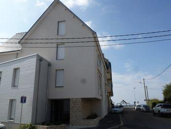 studio à Le Croisic (44)