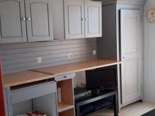 Appartement Mont-Saxonnex (74130)