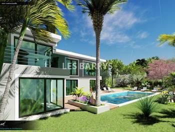 Villa 7 pièces 170 m2