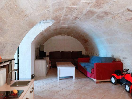 Vente maison 6 pièces 152,5 m2