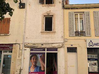Maison Istres