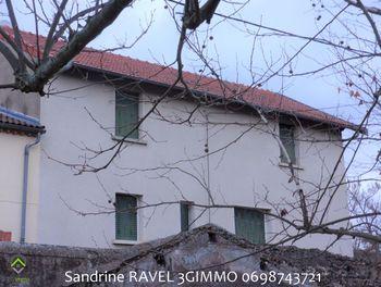 maison à Saint-Amant-Tallende (63)