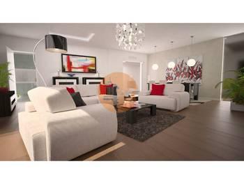 Appartement 186 m2