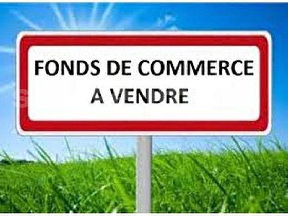 Vente divers 3 pièces 72 m2