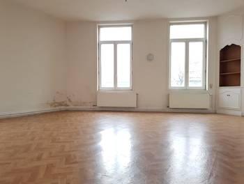 Maison 1 pièce 160 m2