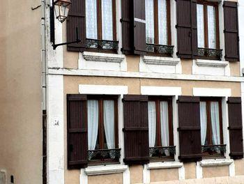 maison à Neuvy-sur-Loire (58)
