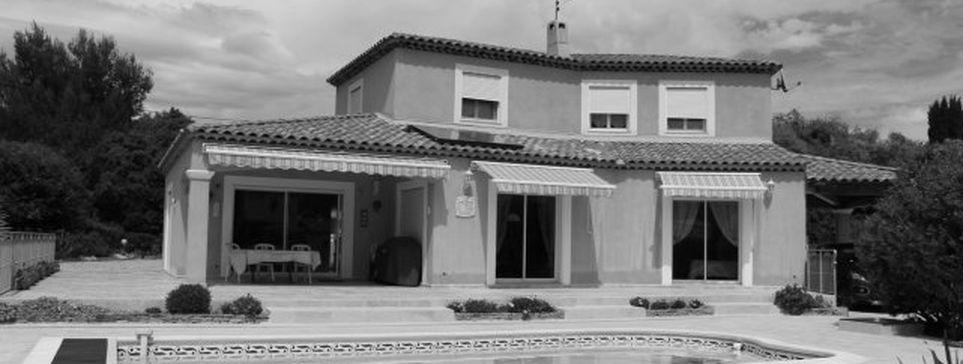 Listing Luxury Villa