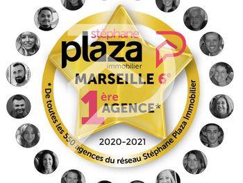 maison à Marseille 12ème (13)