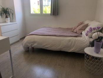 chambre à Bouc-Bel-Air (13)