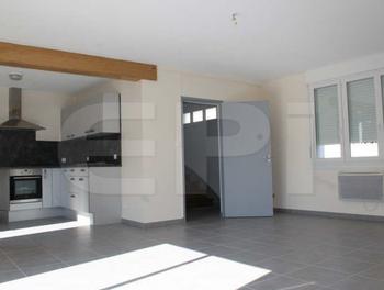 Maison 6 pièces 86 m2