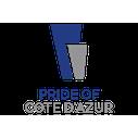 PRIDE OF COTE D'AZUR