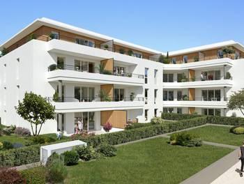 Marseille 13ème