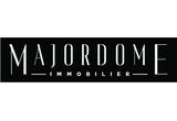 logo de l'agence LE MAJORDOME IMMOBILIER