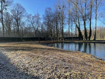 terrain à Marles-sur-Canche (62)
