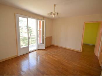 Appartement 5 pièces 76 m2