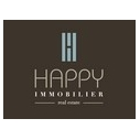 HAPPY IMMOBILIER MAUSSANE