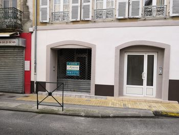 locaux professionels à Limoux (11)
