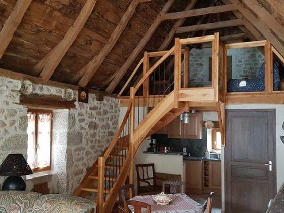 Vente propriété 2607 m2
