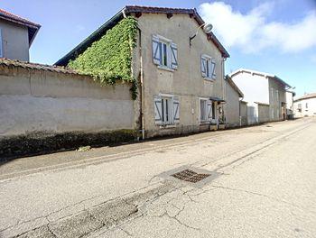 maison à Trévoux (01)