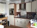 Appartement 3 pièces 81 m² Lorient (56100) 133000€