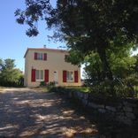 Vente Maison Saint-Martin-de-Valgalgues