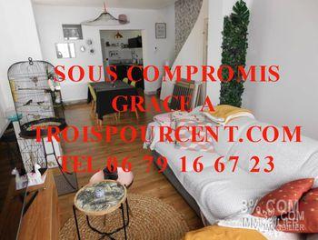 maison à Thumeries (59)