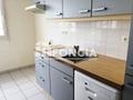location Appartement Montigny-le-Bretonneux