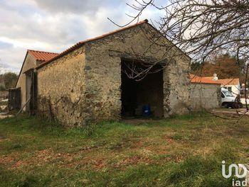 locaux professionels à La Garnache (85)