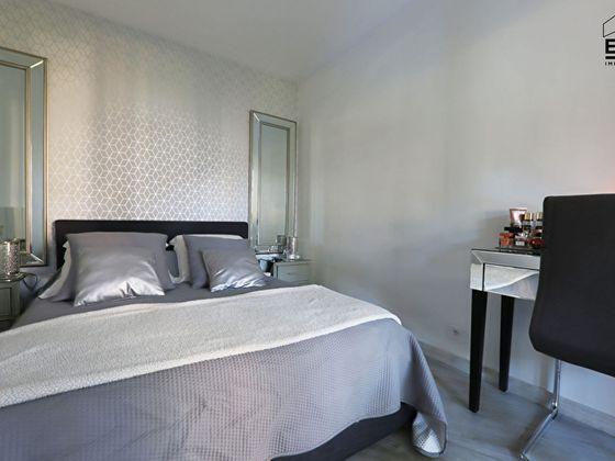 Vente appartement 2 pièces 39,41 m2