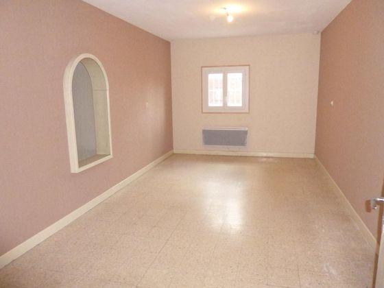 Location maison 4 pièces 150 m2