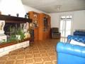 Maison 5 pièces 88 m² env. 249 000 € Cesson (77240)