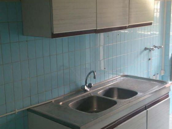 Location appartement 3 pièces 74,88 m2