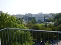 Appartement 4 pièces 71 m² Vannes (56000) 142000€
