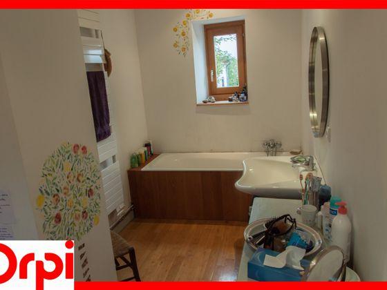 Vente maison 16 pièces 476,48 m2