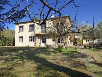 Maison 10 pièces 220 m2