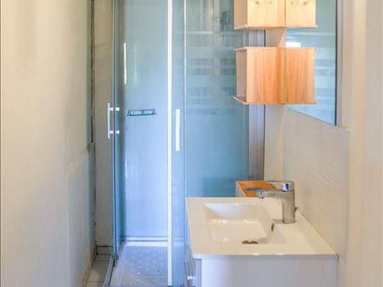 Vente maison 7 pièces 230 m2