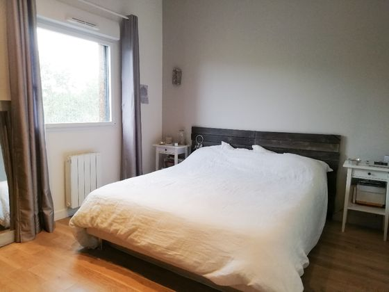 Vente maison 5 pièces 3000 m2