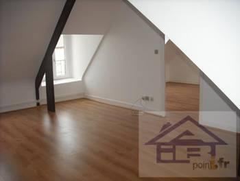 Maison 6 pièces 141,98 m2