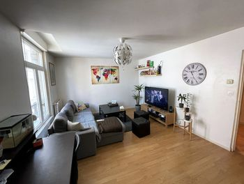 appartement à Reims (51)