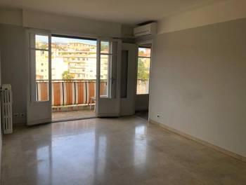 Studio 30,57 m2