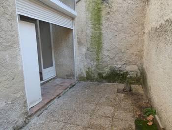 Appartement 3 pièces 72,15 m2