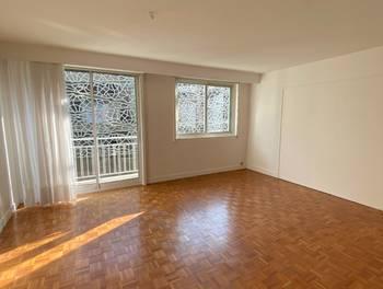 Appartement 3 pièces 70,96 m2