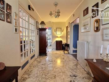 Maison 5 pièces 149 m2