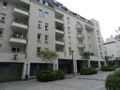 location Appartement Suresnes