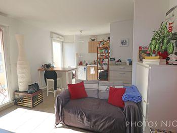 studio à Roquebrune-sur-Argens (83)